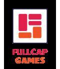 Fullcap Games